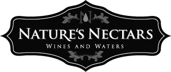 Nature's Nectars Graphic Design Logo and Company Branding in Barrie