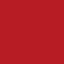 Barrie Web Design Service Icon 21