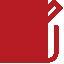 Barrie Web Design Service Icon 41