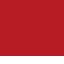Barrie Web Design Service Icon 51