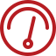 Barrie Web Design Service Icon 61