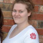 Monika Matus